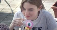 Maria Valverde_Melissa P_teenage lolita 005