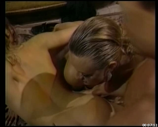Jeanna fine and peter north excellent cumshot - 1 1