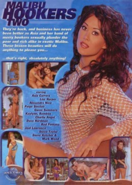 Malibu Hookers 2 DVD_600294D2-b