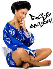 Monica-Mattos-psd45258