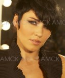 Clare Turton dancer model 04