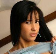 Monica Mattos 01