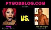 Pinky+vs+Mandingo+11_75+inch+cock