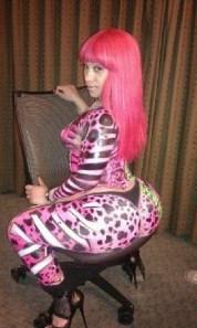 Pinky XXX 232681957