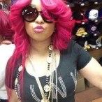 Pinky facebook 33