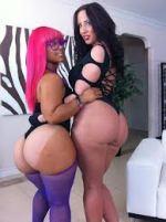 Pinky porn star hip hop imagesCA5FCKAY