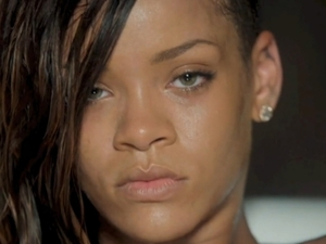 Rihanna stay nude music-rihanna-strips-down-for-stay-music-video