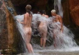 nudist 123