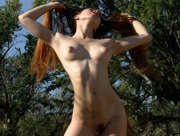 nudist 32