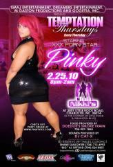 pinkyxxx big ass pinky-2