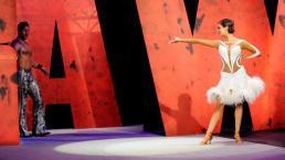 Fandango female dancer 2002_381657405274544_404877972_n