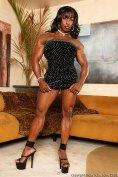 Yvette-Bova-Feet-960605