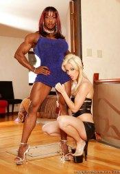 Yvette-Bova-Feet-960607