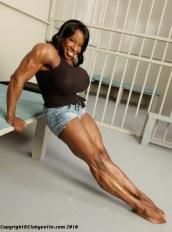 Yvette-Bova-Feet-960629