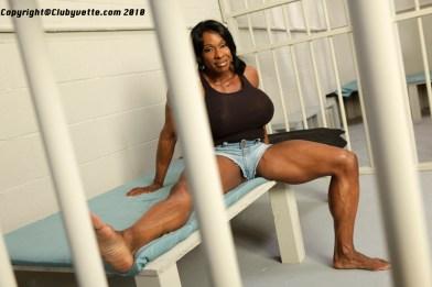 Yvette-Bova-Feet-960630
