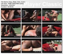 YvetteBova_easyrider 3