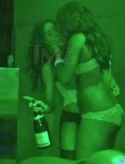 Farrah Abraham Teen Mom farrah-abraham-teen-mom-drinking-lingerie-photos-05-480w-400x526