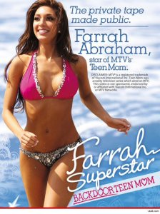 Teen Mom Farrah-vivid-DVD-cover