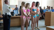 spring_breakers_judge court of justice in bikini