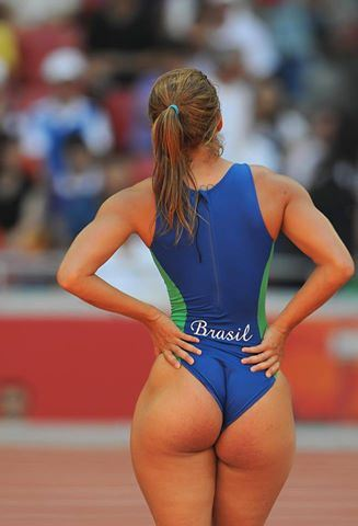Big+Booty+Olympic+Beach+Volleyball