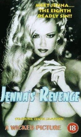 Jenna s Revenge