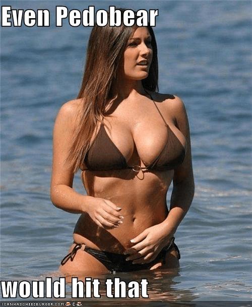 Lucie Pinder