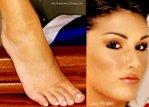 Lucy-Pinder-Feet-298122