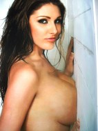 Lucy_Pinder_LucyP5