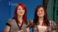 Big.Brother.UK.S10.D039a.Little.Brother.XviD.PDTV.[ramp]