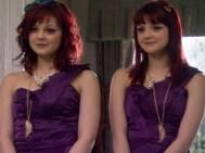 Fitch twins skins 3