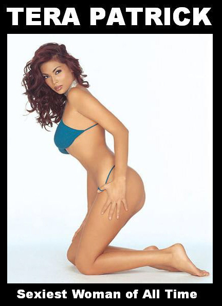 Tera-Patrick-Sexiest-Woman-of-All-Time2