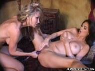Tera_Patrick_Sandee_Westgate dildo lesbian