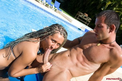 Sandra in Anal Honeymoon in the Tropics - Scene 6__12