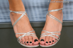 Tanner Mayes feet 016