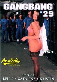 Belladonna-The-Gangbang-Girl-29