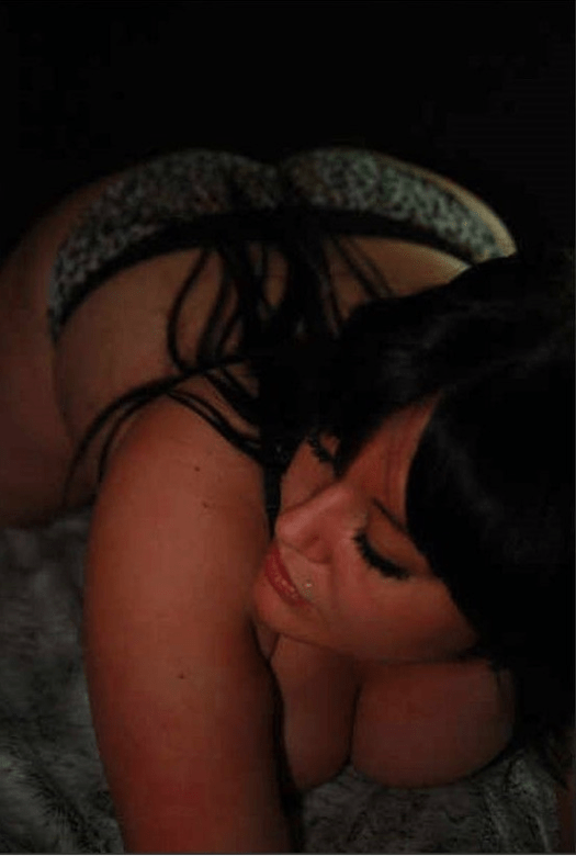 Chelsealicious porn pegas