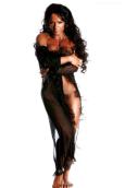 Rhonda Lee Quaresma_Miss Sparkle ESCORT