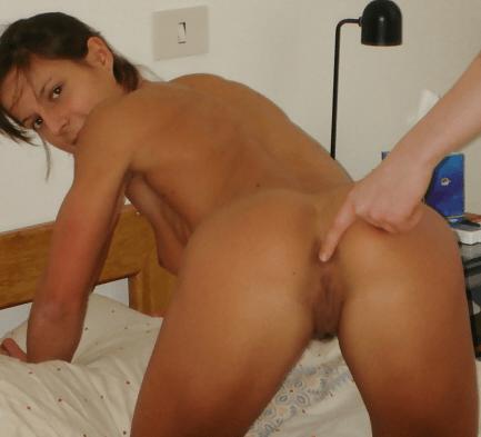 Sarah de herdt porn