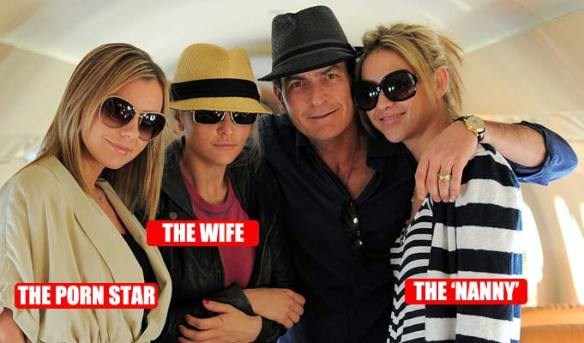 charlie_sheen_family_foundation