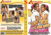 love-twins-xxx-home-movies