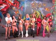 nwwl-superheroines