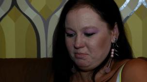 Ania Lewiska sex with 100,000 men 02