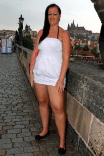 Ania Lisewska sex record 01