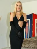 Annette Schwartz GGG 04
