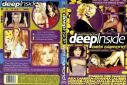 Deep Inside Debi Diamond 1999