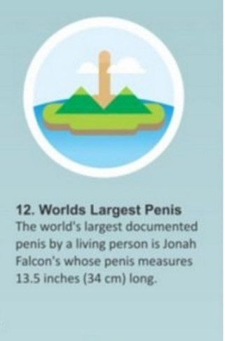 sexual-world-records-13