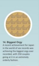 sexual-world-records-15