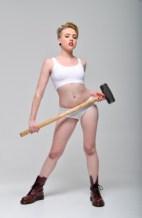 Miley Cyrus Porn Movie 10