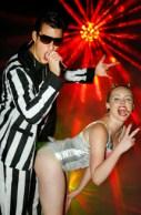 Miley Cyrus Porn Movie 12