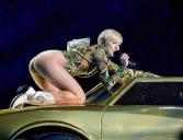 Miley Cyrus sex tape 03